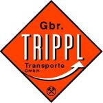 Trippl