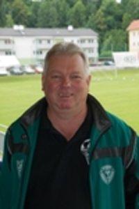 Heinz Reschounig